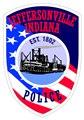 Jeffersonville Police Department