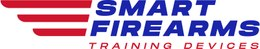 Smart Firearms Training Devices