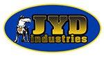 Junkyard Dog Industries