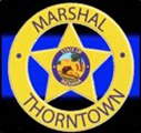 Thorntown Police Department