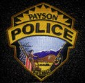 Payson Police Department