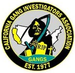 California Gang Investigators Association