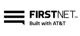 AT&T FirstNet
