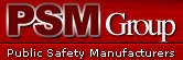 Public Safety Manufacturers Group
