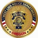 West Linn Police Department