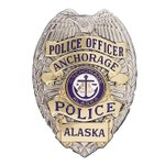 Anchorage Police Department