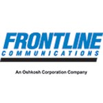 Frontline Communications - PGH