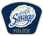 Savage Police Department