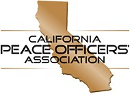 California Peace Officers' Association