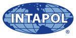 INTAPOL Industries, Inc.