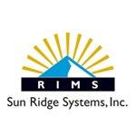Sun Ridge Systems Inc.