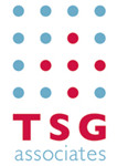 TSG Associates