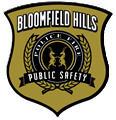 Bloomfield Hills Public Safety