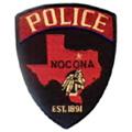 Nocona Police Department