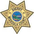 Missoula County Sheriff's Office