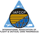IAFCCP