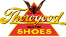 Weinbrenner Shoe Company, Inc.