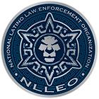 National Latino Law Enforcement Organization (NLLEO)