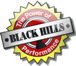 Black Hills Ammunition, Inc.