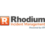 Incident Response Technologies, Inc.