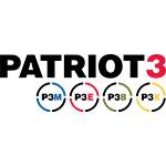 Patriot3