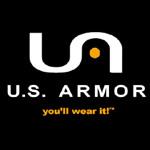 U.S. Armor Corporation
