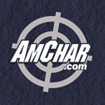 Amchar Holdings