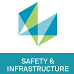 Intergraph by Hexagon Safety and Infrastructure