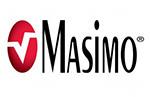 Masimo Corporation