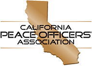 California Peace Officers' Association