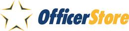 OfficerStore.com