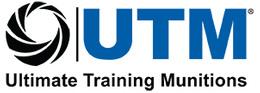 Ultimate Training Munitions