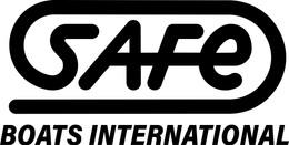 Safe Boats International, LLC