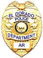 El Dorado Police Department - AR