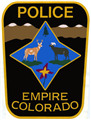 Empire Police Department