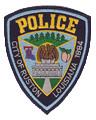 Ruston Police Department - LA