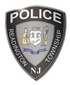 Readington Township Police Department