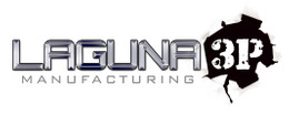 Laguna Manufacturing, Inc.