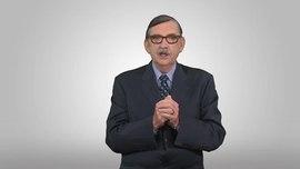 Video: Treating patients in-custody
