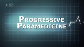 Progressive Paramedicine: 3 reasons to never stop learning