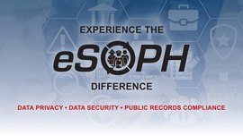 Experience the eSOPH difference