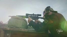 Trijicon Ascent® Riflescope