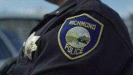 Mark43 and Richmond PD Partnership