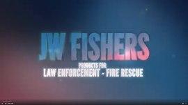 JWFishers  - Law Enforcement - Fire, Police & Rescue