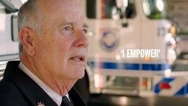 Holmatro Mini Documentary 'I EMPOWER'
