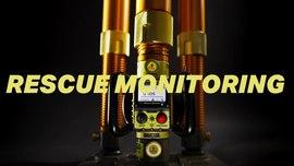 Rescue Guardian Rescue Monitoring