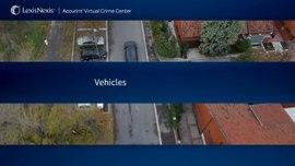 Accurint Virtual Crime Center
