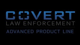 Covert Law Enforcement - Officer Safety