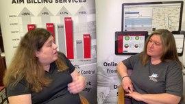 Ambulance Billing Best Practice: Review EMS Billing Basics for Hospice Transports