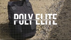 Body Armor Comfort Technology from Survival Armor